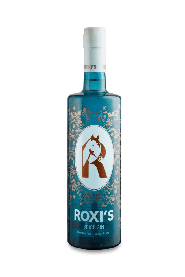 True African spices like Moroccan pepper, black caraway and cinnamon all balanced with a hint of orange to create a powerful yet smooth Cape Dry Gin.