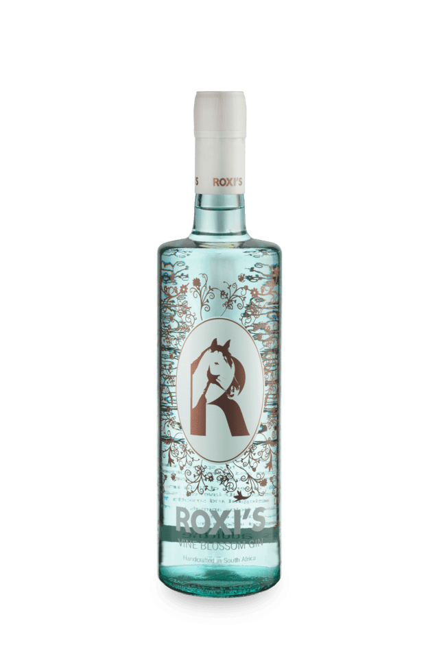 Experience the rich floral diversity of Africa in this handcrafted dry Gin. Infused with lavender, saffron and hand picked wine blossoms for an elegant and smooth finish.